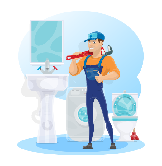 Professional Plumbing Services kellyville