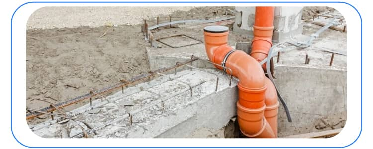 Pipe Relining Kellyville